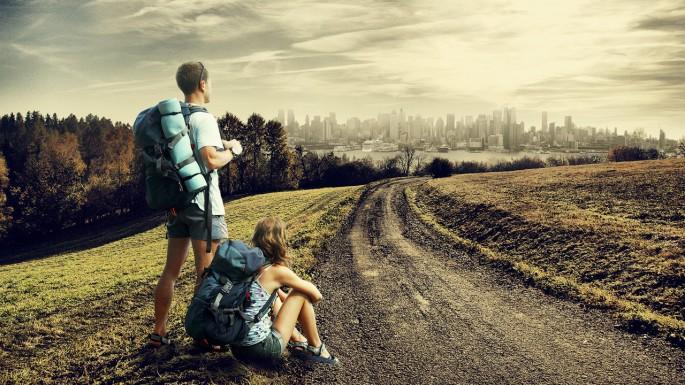 brett-cotham-traveler