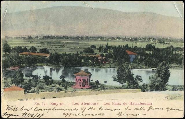 19-aralik-1907-tarihli-kartpostal-su-derleme-yapisi