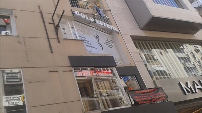 alsancak-kibris-sehitleri-caddesi-izmir-bando-sol-balkon-konseri-1-mayis-2016_9310622-41060_1280x720