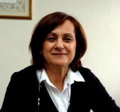 Şehrazat Mercan