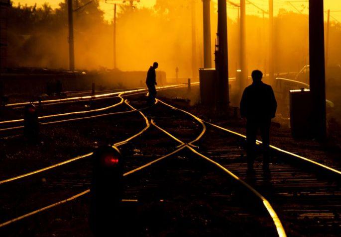 arif-miletli-sergileme-tren-yolu