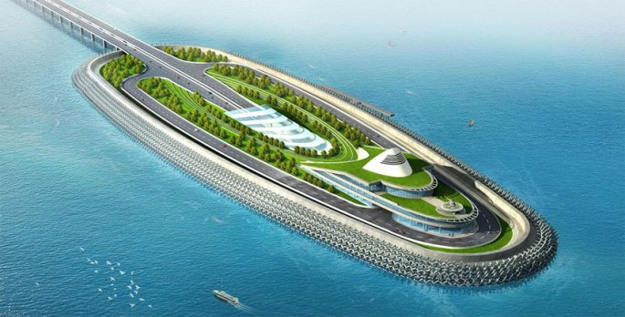 fig-4-visualization-of-the-west-artificial-island