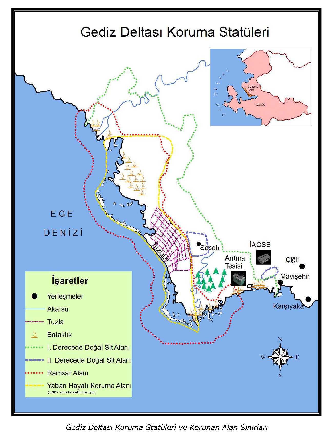 gediz-deltasi-koruma-statuleri