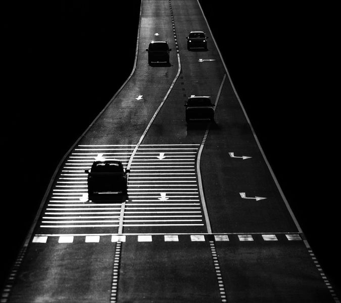 kemal-ozkilic-sergileme-highway