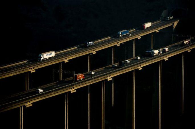 kemal-ozkilic-sergileme-motorway
