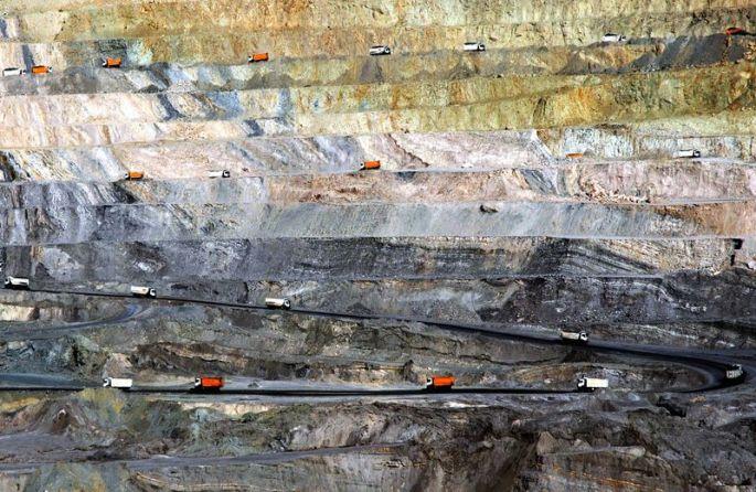 mehmet-uluyurt-sergileme-maden