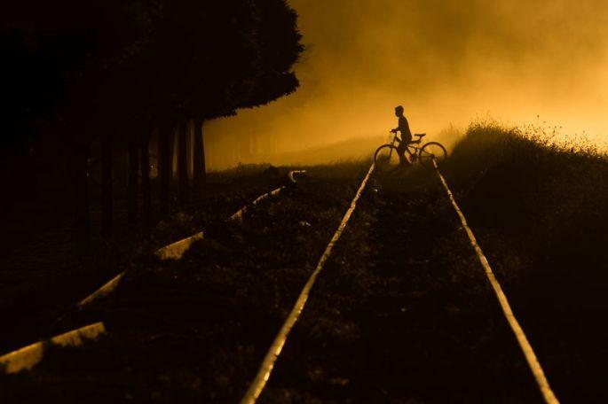 osman-maasoglu-sergileme-tren-yolu