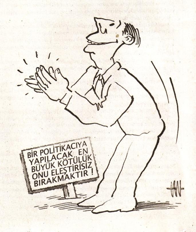 politikaci-karikatur