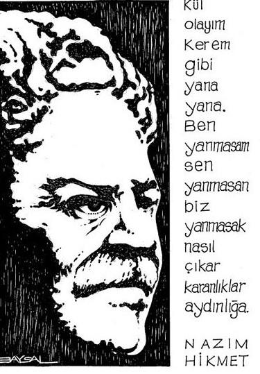 044-ercan-baysal