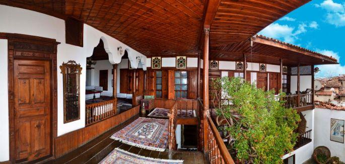 11-osman-kaan-dogan-tarihi-evler-mansiyon