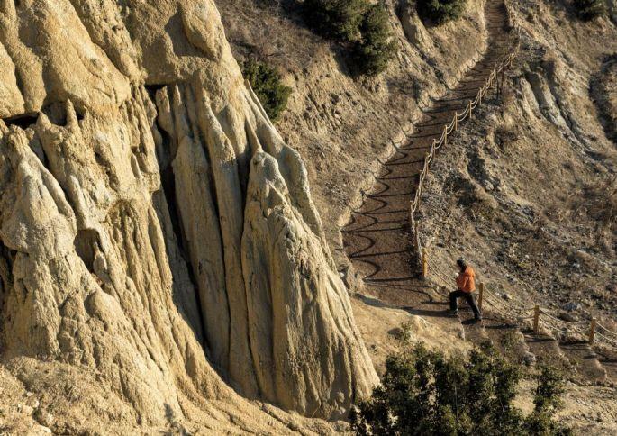 15-sirzat-temiz-merdiven-sergileme