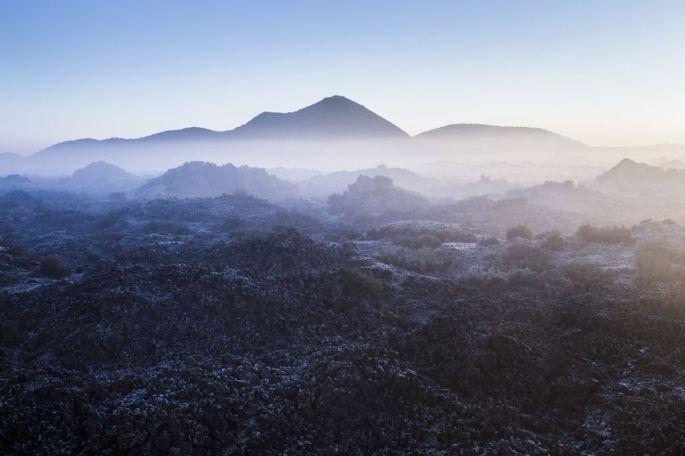 39-can-yucel-volkanin-ulkesi-sergileme