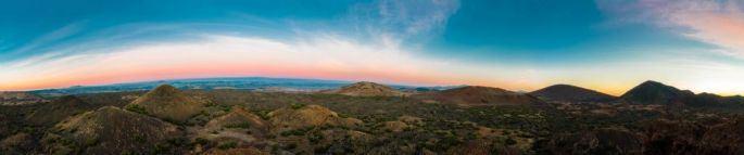 62-evrim-yesilkaya-panorama-volkanik-park-sergileme
