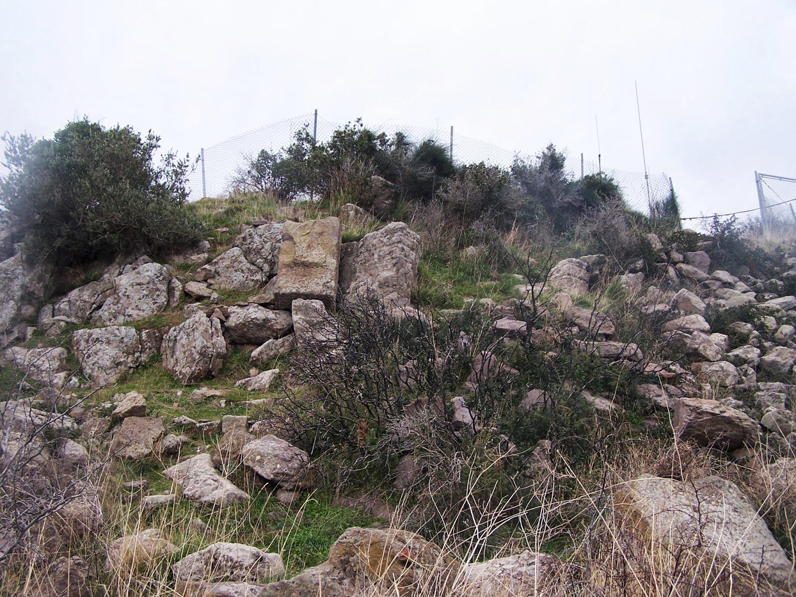 akropol-002-lento-parcalari-ibrahim-fidanoglu