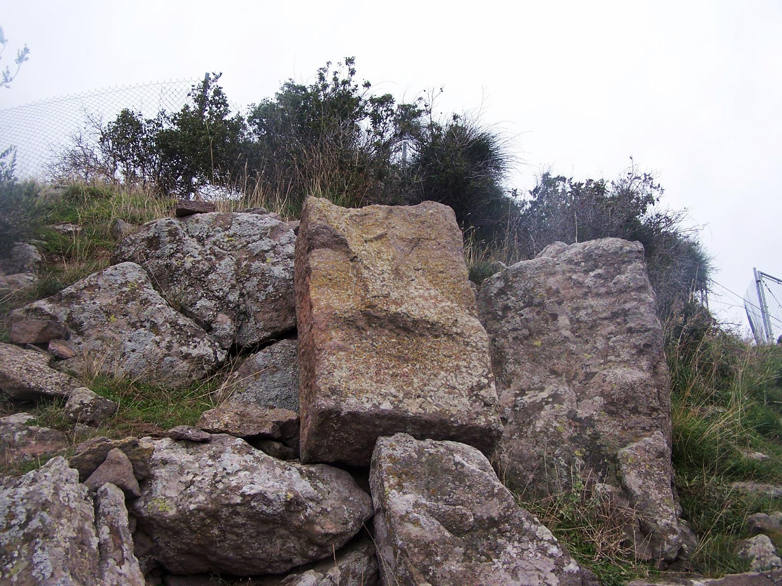 akropol-003-lento-parcalari-ibrahim-fidanoglu