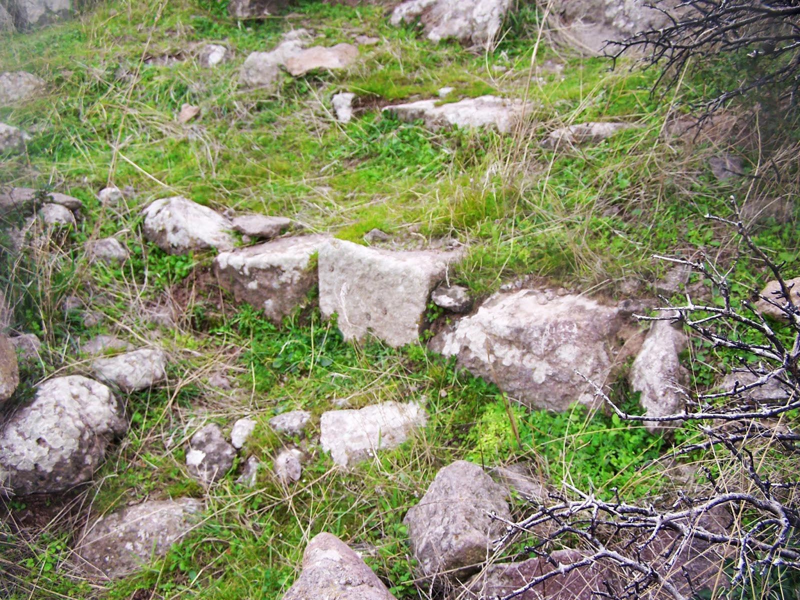 akropol-005-basamak-temelleri-ibrahim-fidanoglu