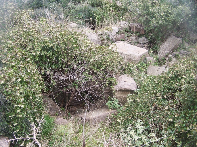 akropol-007-kesme-yapi-taslari-ibrahim-fidanoglu