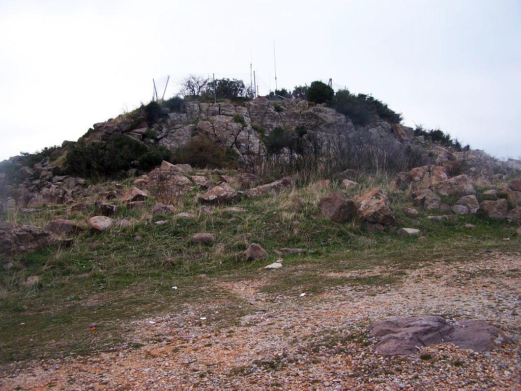 akropol-009-mehmet-yavuzcezzar