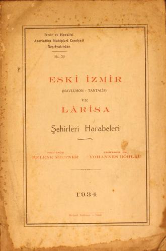 eski-izmir-ve-larisa-sehirleri-harabeleri