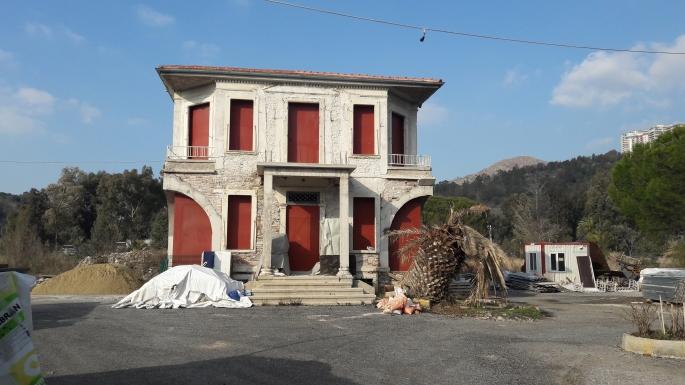 giraud-summer-house-001