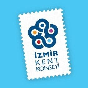 izmir-kent-konseyi-004