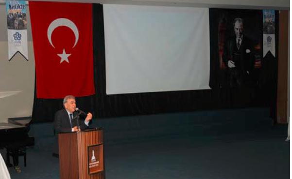 izmir-kent-konseyinin-kurulusu-8-6-2010
