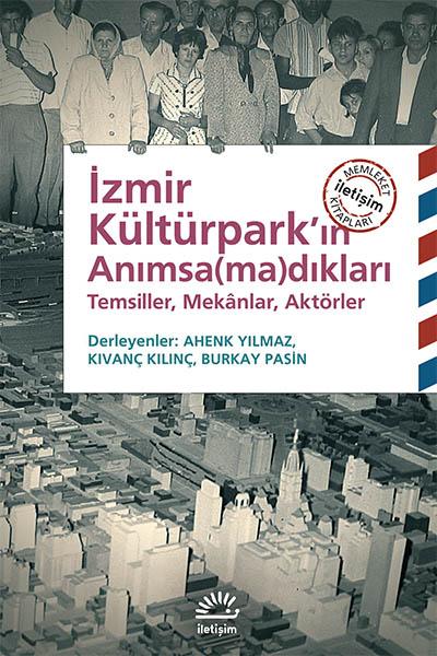 2202 IZMIRKULTURPARK.indd