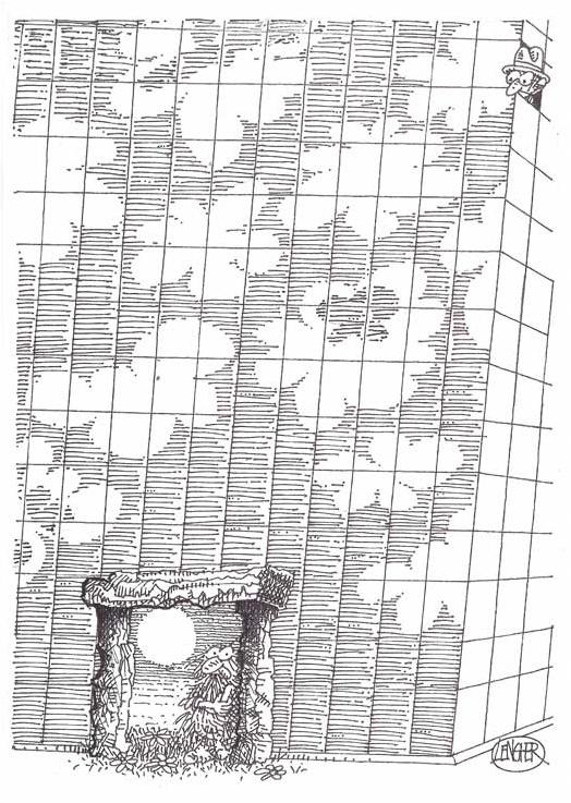 kent-karikaturu-03-nicolae-lengher