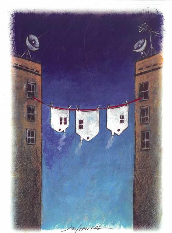 kent-karikaturu-04-anatoliy-stankulov