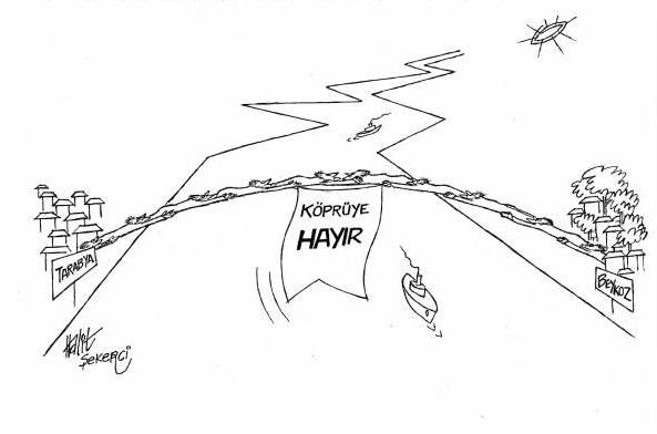 kent-karikaturu-08-halit-sekerci