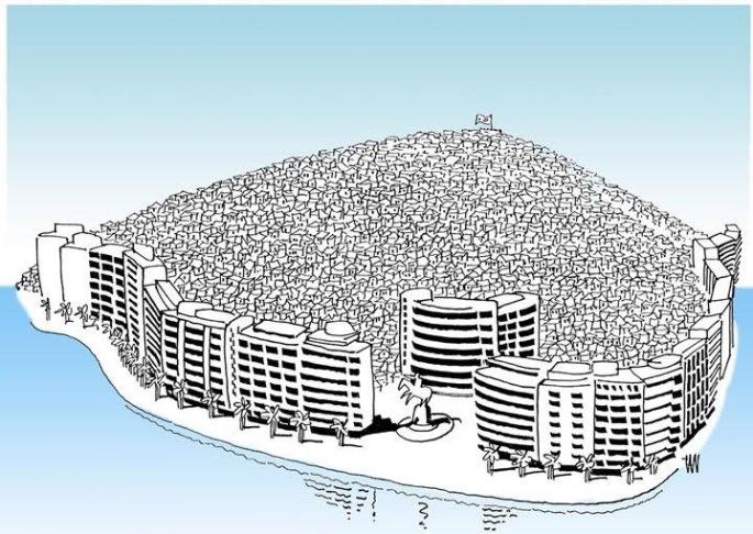 kent-karikaturu-09-tan-oral