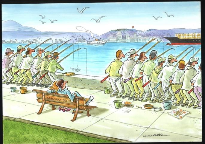 kent-karikaturu-10-cemalettin