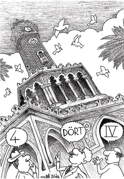 kent-karikaturu-11-mustafa-yildiz