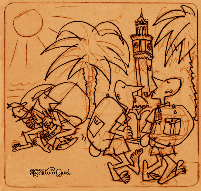 kent-karikaturu-14