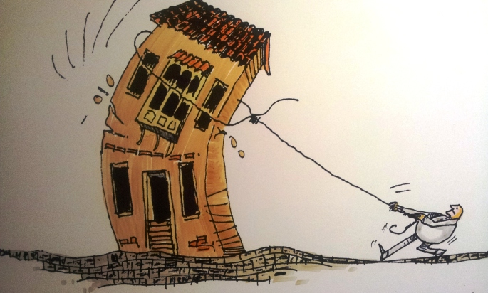 kent-karikaturu-21