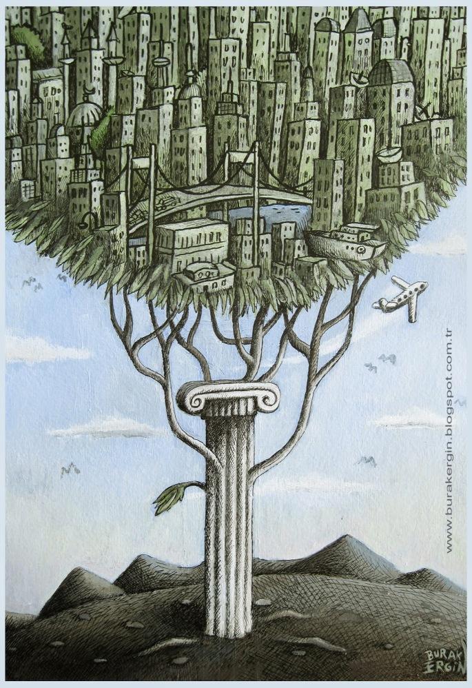 kent-karikaturu-22-burak-ergin