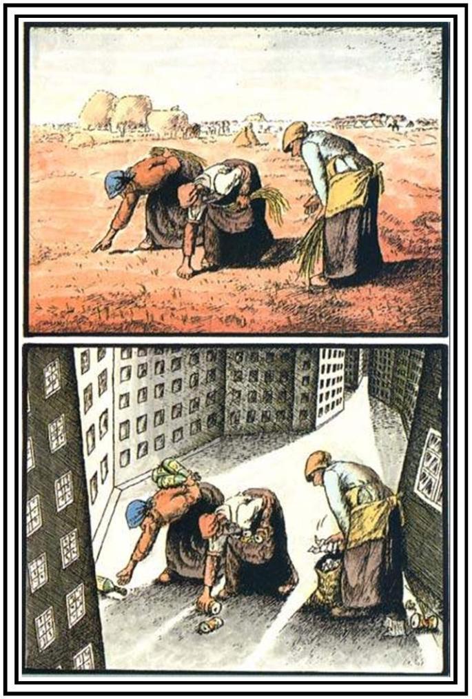 kent-karikaturu-25
