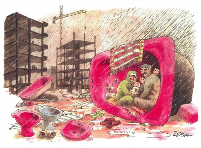 kent-karikaturu-33-eray-ozbek