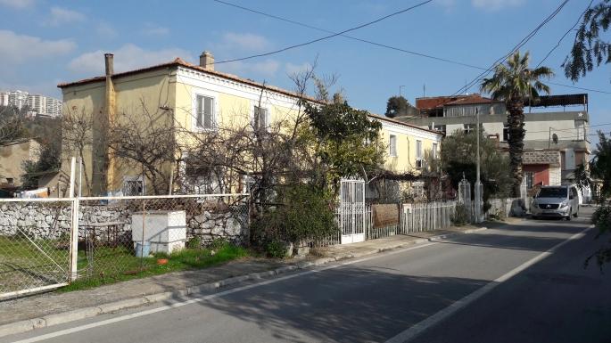 ksenopoulos-evi-002