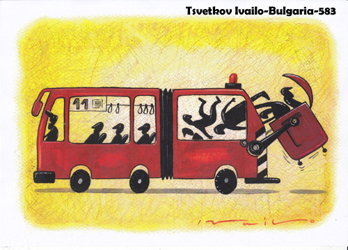 tsvetkov-ivalio-bulgaristan-ikincilik