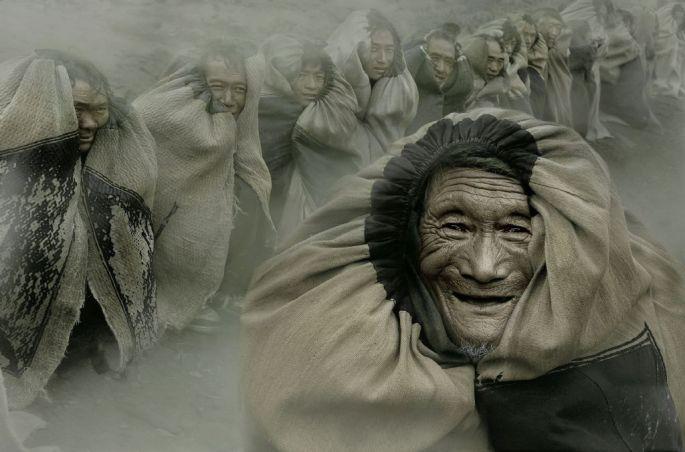 08-xiaoxi-liao-cin-mansiyon-smile