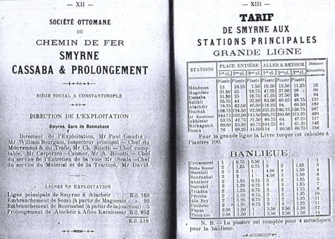 1898-99-izmir-kasaba-demiryolu-sirketi-ucret-tarifesi