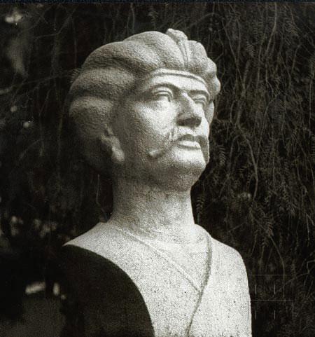 1951-yavuz-sultan-selim-bustu