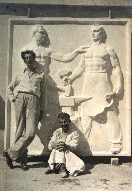 1952-hakki-atamulu-fuar-rolyef