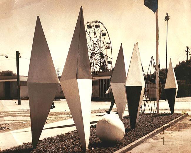 1957-fuar-kompozisyon