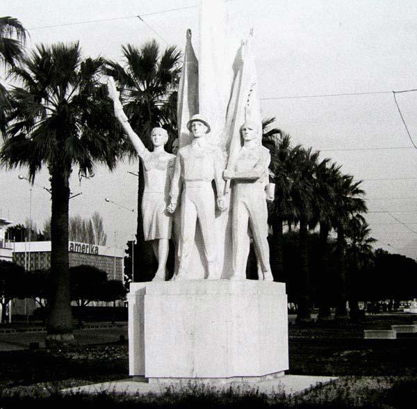 1960-fuar-devrim-aniti