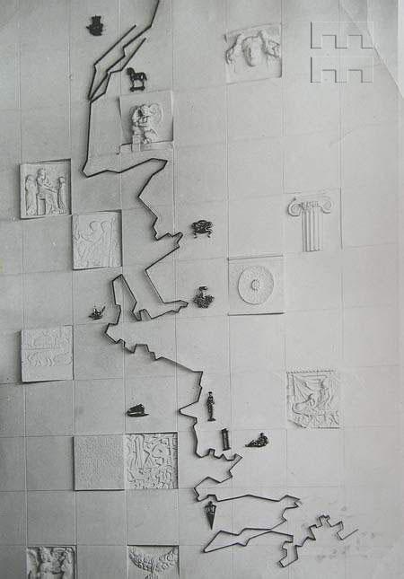 1963-efes-oteli-rolyef