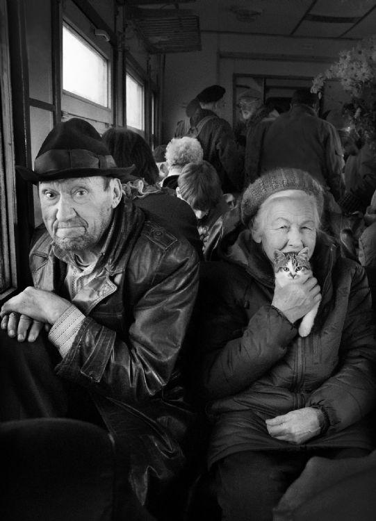 alexandr-kovshun-ukrayna-sergileme-tour-of-town