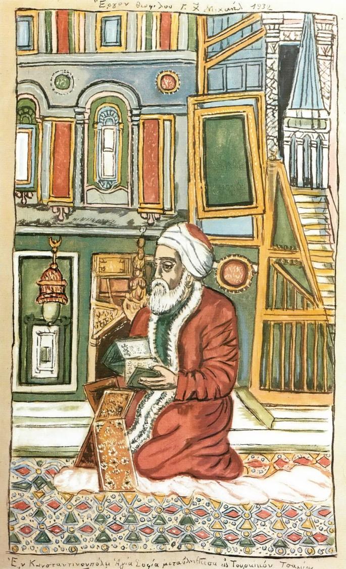 ayasofya-cami-oldugunda-1175x74