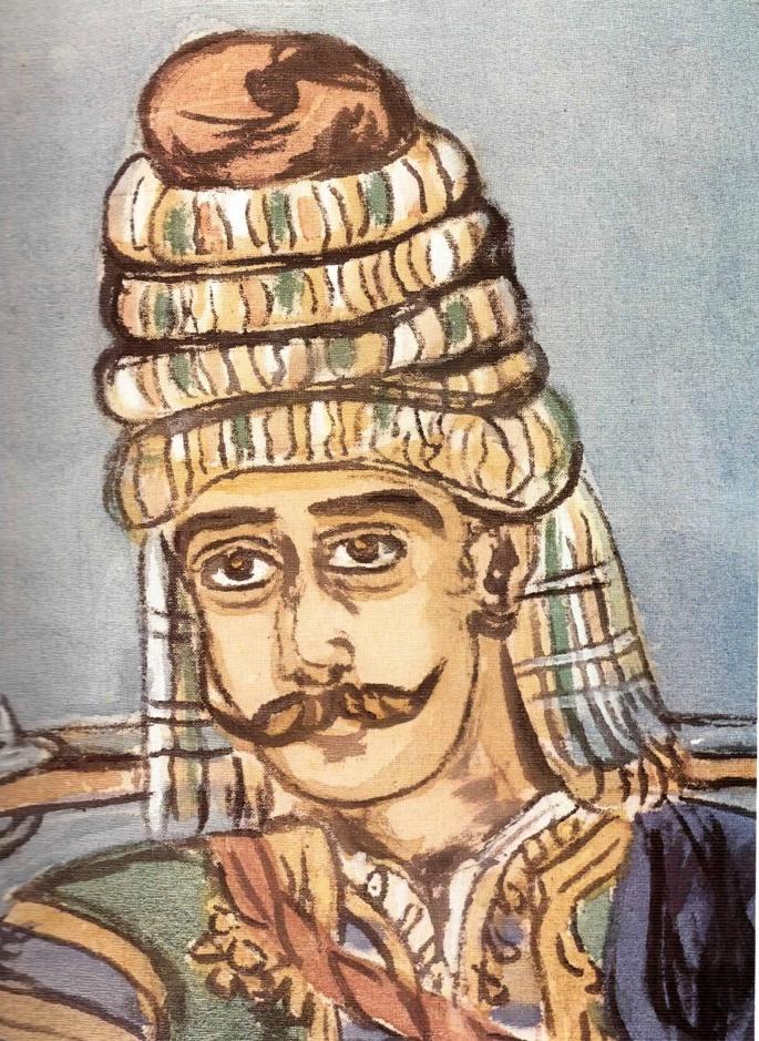 aydinli-zeybek-kaptan-tsiritoghlu-02